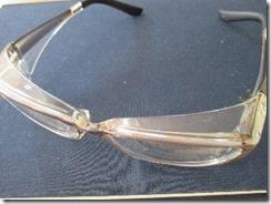 kafun-goggles