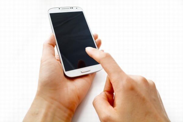 smartphone3