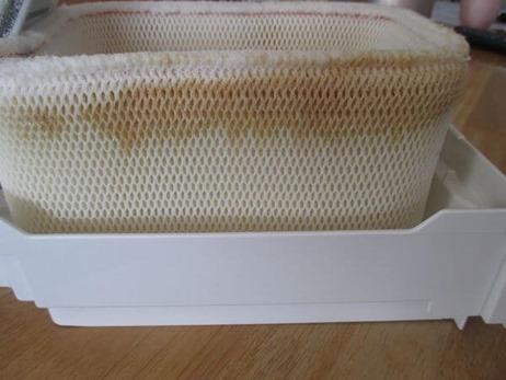 humidifier1