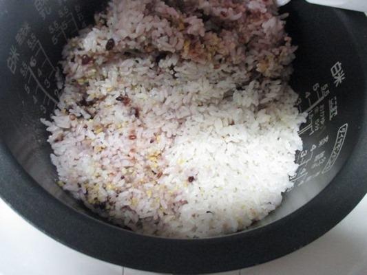 cereals -rice2