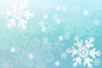 北国の冬のしんどい風景・・・